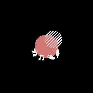 Marche de la poésie-logo
